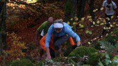 Trail kalender Frankrijk Auvergne-Rhône-Alpes Haute-Loire Trailrun in Augustus 2021 > Bellimontrail (Bellevue La Montagne)