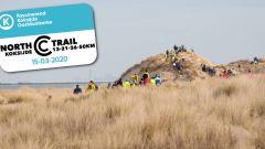 Trail calendar Belgium   Trailrunning race in March 2020 > North C Trail (Koksijde)