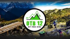 Trail calendar France Occitanie Aveyron Trailrunning race in March 2021 > Olt'rail (Livinhac-le-Haut)