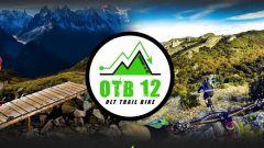 Calendrier trail France Occitanie Aveyron Trail en Mars 2021 > Olt'rail (Livinhac-le-Haut)