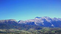 Trail kalender Frankrijk Auvergne-Rhône-Alpes Isère Trailrun in Juli 2020 > TBO - Trail des Balcons de l'Obiou (Mens)