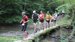 Calendrier trail France Nouvelle-Aquitaine Deux-Sèvres Trail en Juillet 2021 > Trail des Chemins du Roy (Sainte-Néomaye)
