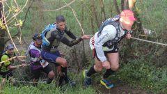 Calendrier trail France Pays de la Loire Maine-et-Loire Trail en Mars 2021 > Trail de la Pierre qui Tourne (Le Fief-Sauvin)