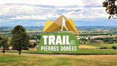 Calendrier trail France   Trail en Juin 2020 > Trail des Pierres Dorées (Anse)