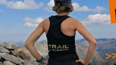 Trail calendar France Bretagne  Trailrunning race in November 2020 > Trail de Plaintel (Plaintel)