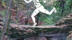 Trail calendar France Bourgogne-Franche-Comté Doubs Trailrunning race in June 2020 > Trail du Pont Sarrazin (Vandoncourt)