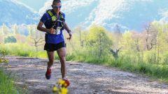 Calendrier trail France Auvergne-Rhône-Alpes Haute-Savoie Trail en Avril 2021 > Les Princes en Foulées (Seyssel)