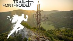 Trail calendar France Occitanie Aude Trailrunning race in March 2021 > Trail de Fontfroide (NARBONNE)