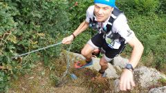 Trail calendar France Bretagne Côtes-d'Armor Trailrunning race in August 2020 > Trail du Quiloury (Penguily)