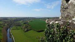 Calendrier trail France Normandie Manche Trail en Octobre 2020 > Trail des Roches de Ham (Brectouville)