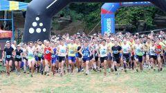 Calendrier trail France   Trail en Septembre 2020 > Ronde des Grangeons (Ambérieu-en-Bugey)