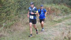 Calendrier trail France   Trail en Octobre 2018 > Course des 6 Collines Saiguède (Saiguède)