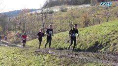 Calendrier trail France   Trail en Novembre 2020 > Trail de la Sange'Run (Saint-Jean-d'Arvey)