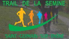 Calendrier trail France Auvergne-Rhône-Alpes Haute-Savoie Trail en Octobre 2020 > Trail de la Semine (Saint-Germain-sur-Rhône)