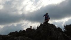 Calendrier trail France Occitanie Hérault Trail en Mai 2021 > Trail du Somail (Prémian)