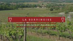 Calendrier trail France Nouvelle-Aquitaine Charente Trail en Octobre 2021 > La Sorvinoise (Saint-Sornin)