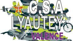 Calendrier trail France   Trail en Mai 2021 > Approach Spahis Race (Peyrus)