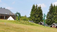 Calendrier trail Belgique   Trail en Juin 2020 > Station Trail Fraiture (Baraque de fraiture)