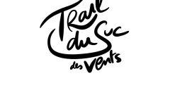 Trail kalender Frankrijk Auvergne-Rhône-Alpes Ardèche Trailrun in Juni 2021 > Trail du Suc des Vents (Saint alban d'Ay)
