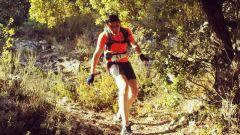 Calendrier trail France Provence-Alpes-Côte d'Azur Vaucluse Trail en Octobre 2020 > Les Traillades (Les Taillades)