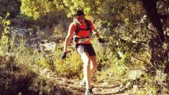 Trail kalender Frankrijk Provence-Alpes-Côte d'Azur Vaucluse Trailrun in Oktober 2021 > Les Traillades (Les Taillades)