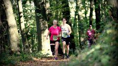 Calendrier trail Belgique   Trail en Octobre 2021 > Trail de Bois-de-Breux (Grivegnée)