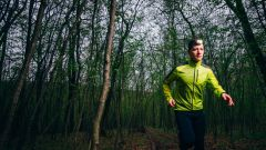 Trail calendar Belgium   Trailrunning race in April 2021 > La THArée (Rettigny)