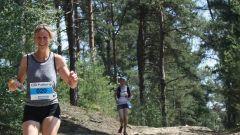 Trail calendar Belgium   Trailrunning race in October 2020 > Trails Herentals Tielen (Tielen)