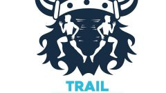 Trail calendar France Normandie Eure Trailrunning race in June 2020 > Trail du Domaine de Torf (Campigny)