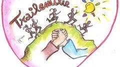 Trail calendar France Auvergne-Rhône-Alpes Puy-de-Dôme Trailrunning race in November 2020 > Trail d'Emilie (Combronde)