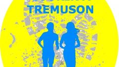 Trail kalender Frankrijk Bretagne Côtes-d'Armor Trailrun in September 2020 > Trail des Mines (Trémuson)