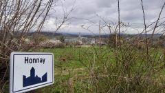 Calendrier trail Belgique   Trail en Mars 2019 > TRI-B TRAIL (Honnay)