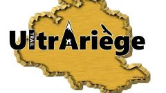 Trail calendar France Occitanie Ariège Trailrunning race in July 2020 > Ultrariège (Ax-Les-Thermes)