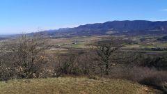 Trail kalender Frankrijk Auvergne-Rhône-Alpes Drôme Trailrun in Juli 2021 > Les Foulées Upiennes l'Estivale (Upie)