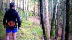 Calendrier trail France Auvergne-Rhône-Alpes Loire Trail en Août 2020 > Trail des Vallées (42) (Saint-Hilaire-Cusson-la-Valmitte)