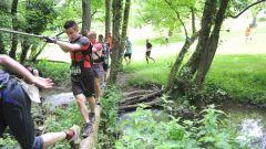 Calendrier trail France Bretagne Ille-et-Vilaine Trail en Mars 2021 > Trail des vallées (Saint Pierre de Plesguen)