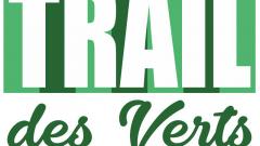 Trail kalender Frankrijk Nouvelle-Aquitaine Charente-Maritime Trailrun in April 2020 > Trail des Verts (Fontcouverte)