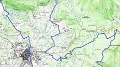 Calendrier trail France Occitanie Hérault Trail en Mai 2021 > Trail du Veydrac (Villeveyrac)
