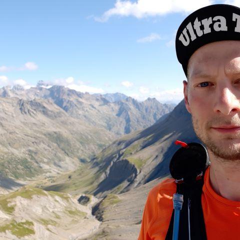 Photos et résultats de course CARELS DIDIER TRAILRUNNER
