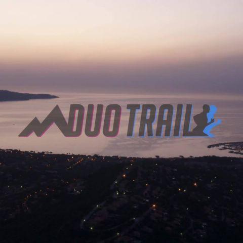 SNOW DUO TRAIL® Mercantour  2020