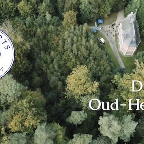 Diatrail Oud-Heverlee  2019
