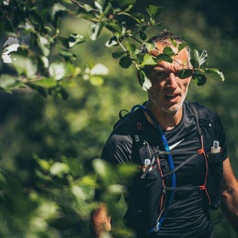 Photos et résultats de course PONTI ANGELO TRAILRUNNER