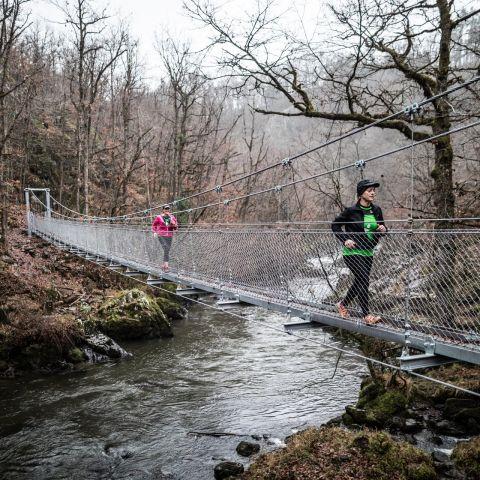 Aiga Trail  2020