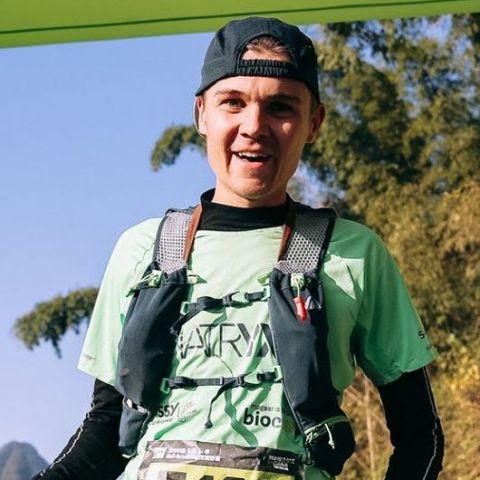 Photos et résultats de course  TRAILRUNNER