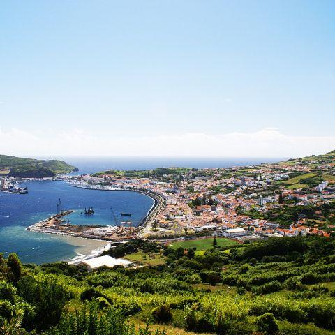 Golden Trail Championship Azores Trailrun  2020