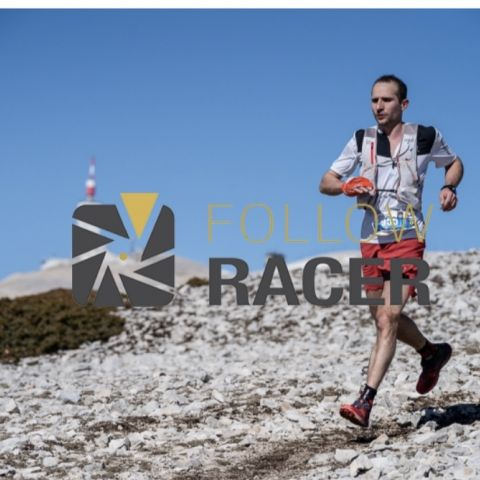 Photos et résultats de course PAHOS ANDREAS TRAILRUNNER
