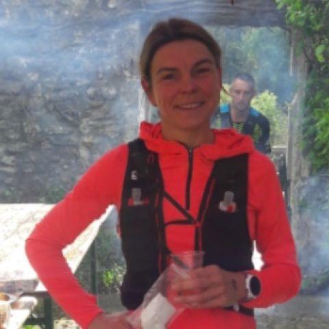 Photos et résultats de course FROIDMONT DANIELLE TRAILRUNNER
