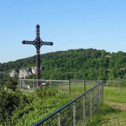 Trail de la Croix du Dan  2020