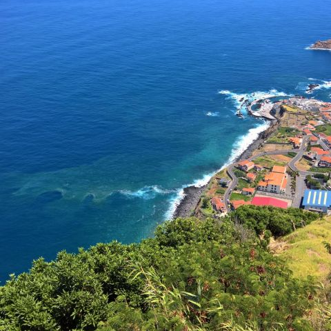 EMMTRC Madeira  2020