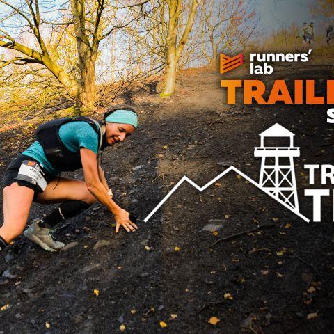 Trail des terrils  2016